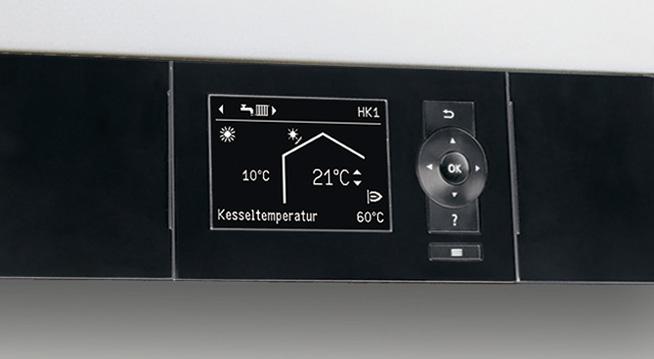 Viessmann vitodens 200 w paket 19 kw m vitocell 100 w cva 200 l b2hb124 ebay for Viessmann vitoconnect