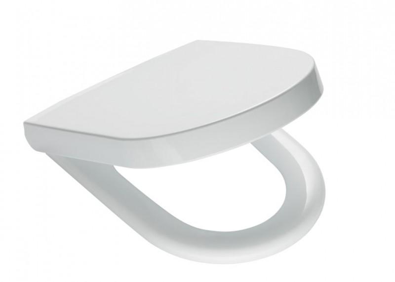 wc set up100 duofix basic wc villeroy boch delta platte wc sitz schallsch ebay. Black Bedroom Furniture Sets. Home Design Ideas
